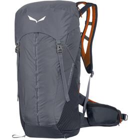 SALEWA MTN Trainer 28 Plecak, szary